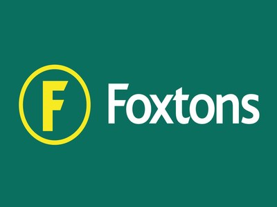 foxtonwired_400x300