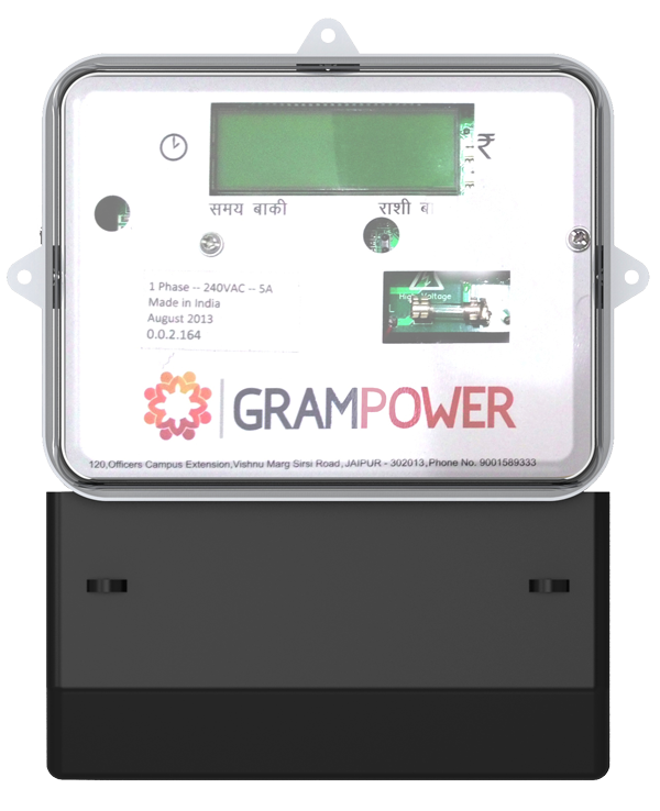 meter-box_gram-power