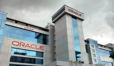 OracleBangalore