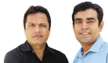 shradhanjali founders
