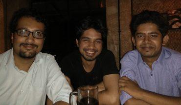 tapchief founders
