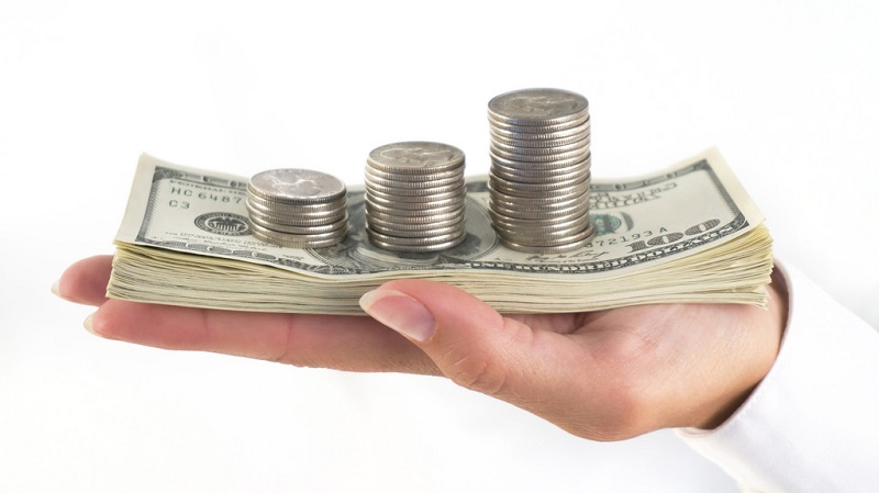 Top 5 Creative Financing Methods Your Startup Can Benefit From