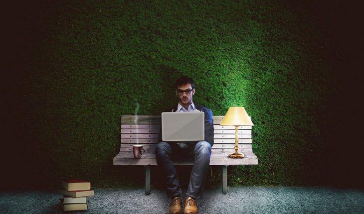 top 5 startup ideas