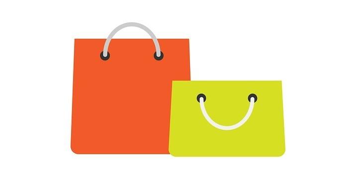 improving-merchandise-visuals