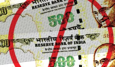 rs-500-and-rs-1000-ban