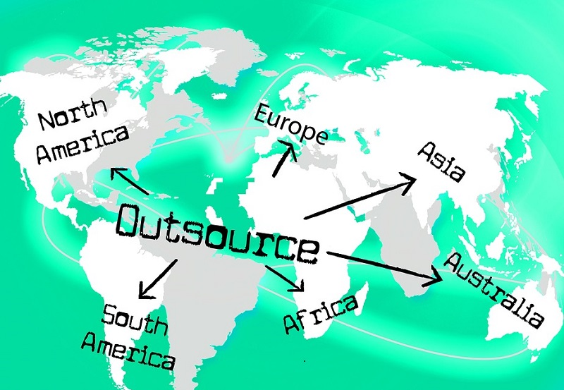 outsourcing-startup
