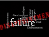 how to turn failure into victory