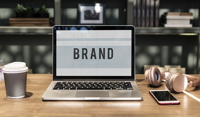 Tips for Building a Strong Local Brand