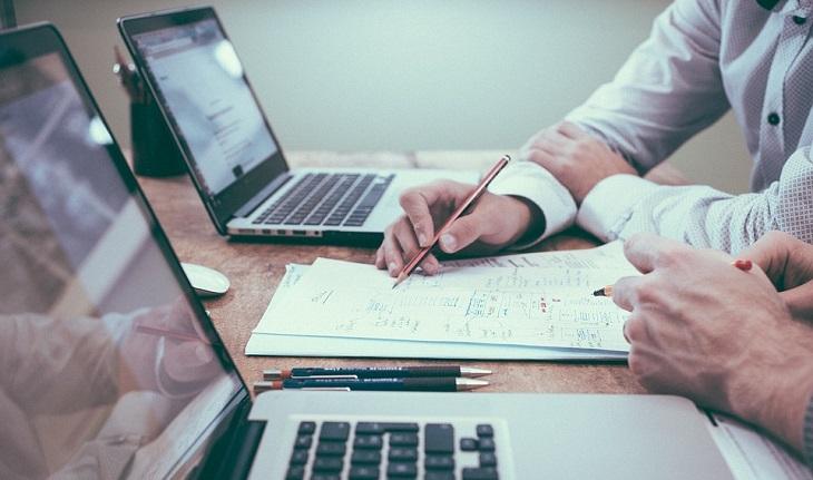 internal audit tips