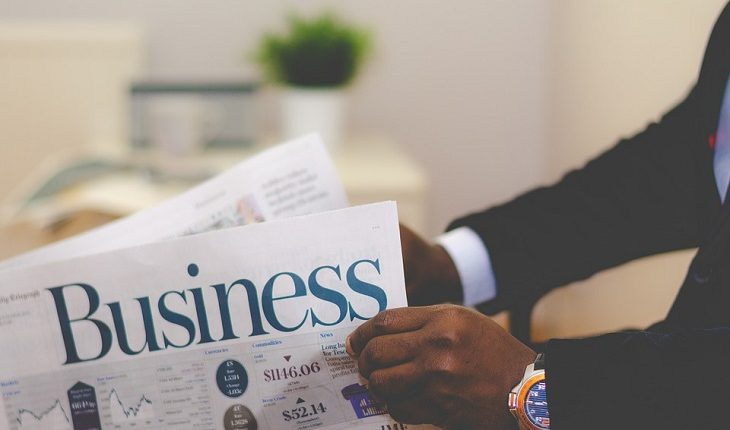 Starting Your Business on the Right Foot