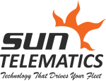 Sun Telematics Pvt Ltd, Bangalore