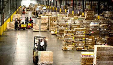 The Importance of Same and Next-Day Deliveries