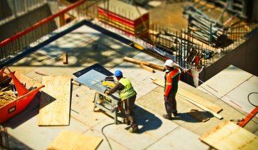 construction company checklist