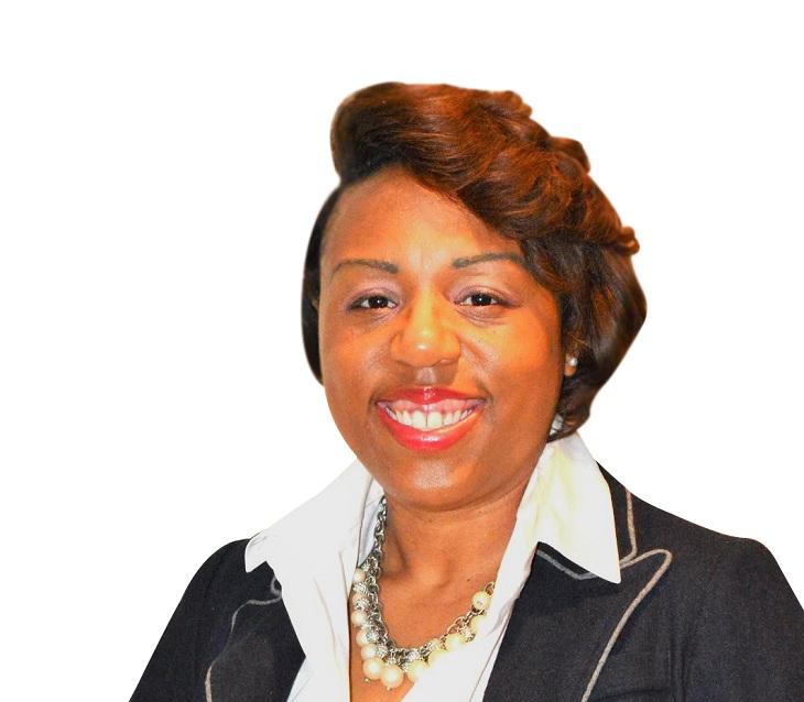 Dr Kristy Taylor Heka Healthcare