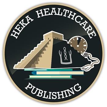 heka healthcare publishing