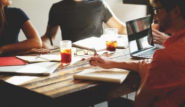 Successful Team Meetings