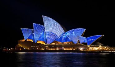 Australian Visa Law for startups