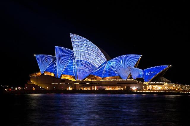 Australian Visa Law for startups