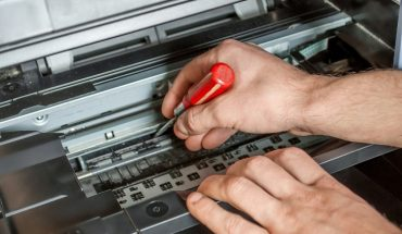 Top Factors to Consider While Hiring Printer