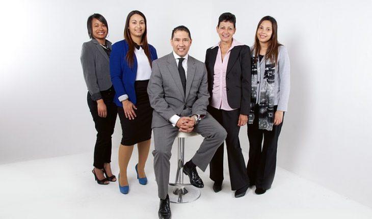 Ways to Engage Employees