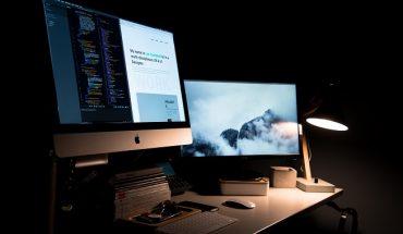 5 Web Design Trends Startups Should Adopt