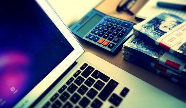 5-Step Checklist to Start Making Money Online
