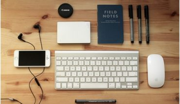 8 Gadgets and Apps that Can Make Your Workday at the Office Easier
