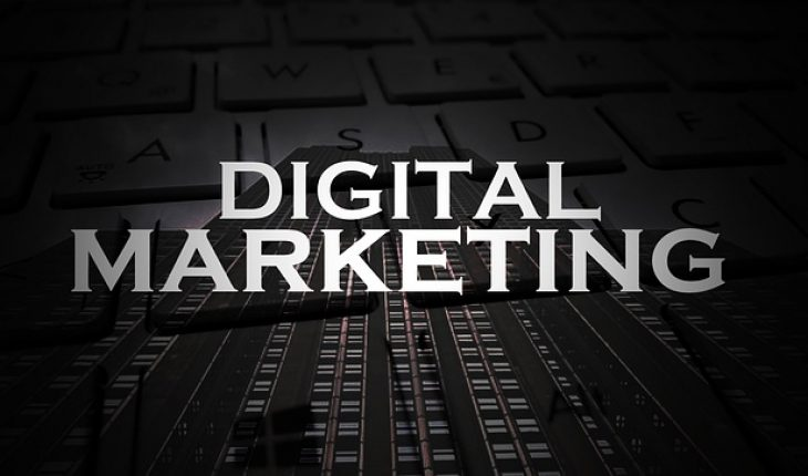 Digital Marketing Tricks for Startups and SMBs