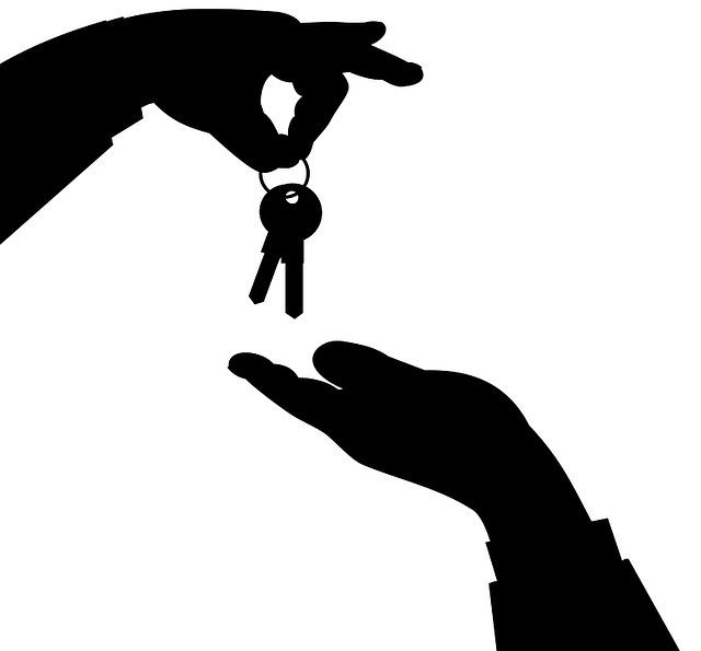 manage properties