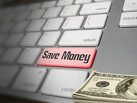 financial service