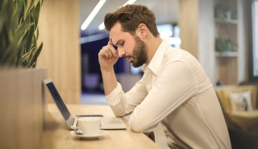 6 Ways to Attract Great Talent When Nobody Has Heard About Your Startup 1