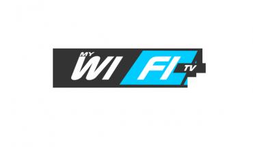 MyWifi TV
