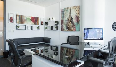 7 Budget-Friendly Office Decorating Ideas For Your Small Business