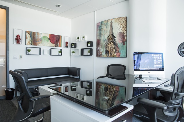 7 Budget Friendly Office Decorating Ideas For Your Small Business Times Of Startups