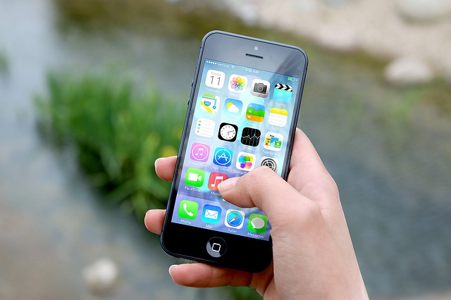 5 Steps for Success with Your Mobile App Startup Business