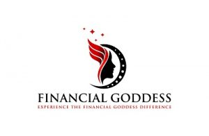 Financial Goddess
