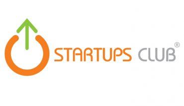 startups club