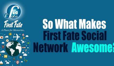 first fate