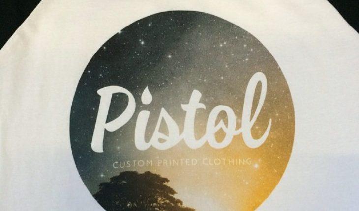 pistolclothing