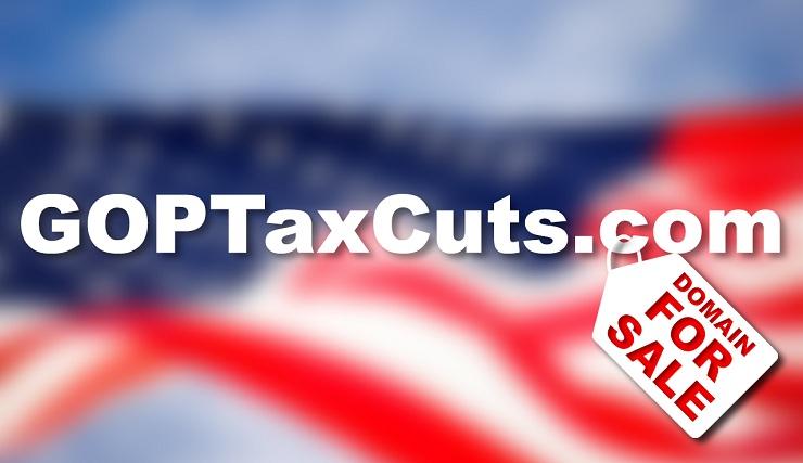 GOPtaxcuts.com
