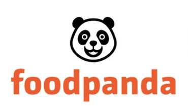 anger against foodpanda