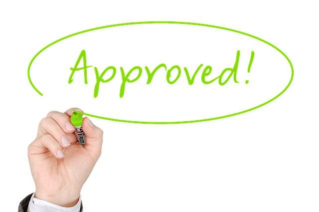 Increase Your Chances of Being Approved for a Personal Loan
