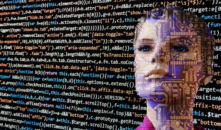 Artificial Intelligence Revolutionizing the HR game