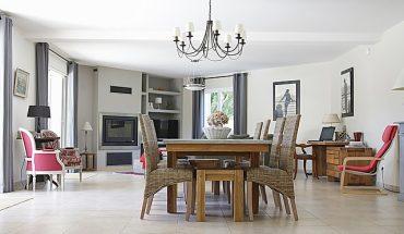 Furniture Secrets for your Condo by MsME Interior Design