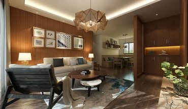 Lighting your Miami Condo the right way