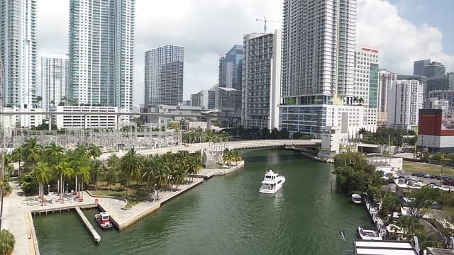 interior designers for condo in Miami