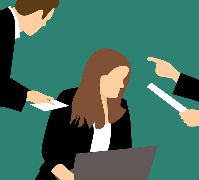fire your employee and stay within the law
