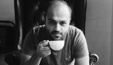 Ahmed Abdul Malik Keltha