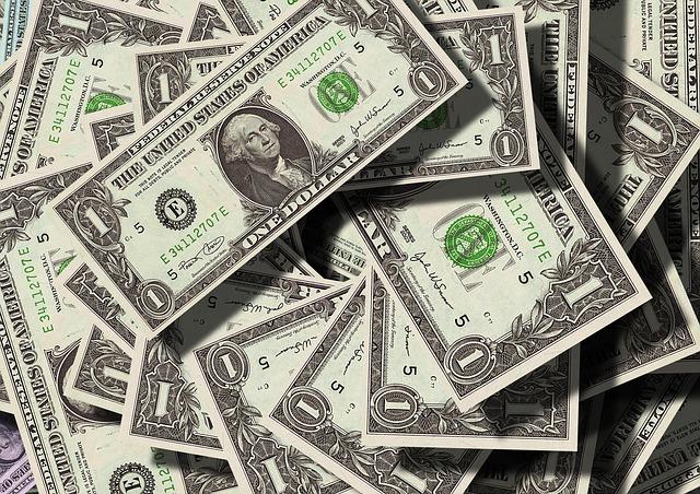 Micro Money Lending