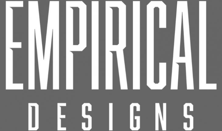 Empirical Designs NYC